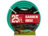 3 Layer PVC Garden Hose