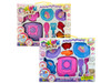 Colorful Cooking Play Set
