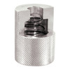 Chisel Retainer Safety Bit