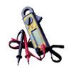PDF40 Portable Digital Amp Clamp/Meter
