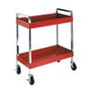 "350 lb. Capacity Service Cart 30"""