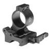 Sightmark Flip to Side Magnifier mount - Locking Quick Detach Mount