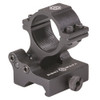 Sightmark Flip to Side Magnifier mount - Fixed Mount