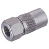 Heavy Duty Grease Coupler