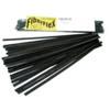 30 ft. FiberFlex Flat Sticks