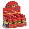 Five Hour Energy Drink, Berry, 12 Count Display