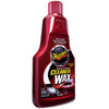 Cleaner Wax Liquid - 16 oz.