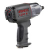 "1/2"" Drive Kevlar® Composite Impact Wrench"