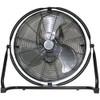 """20"""" Orbital Floor Fan"""
