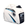 2000 Watt Inverter Generator Rated 1600 Watt