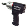 """1/2"""" Drive Composite Impact Wrench with 2"""" Anvil"""