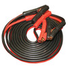 1 Gauge 25' 800 AMP HD Clamp Booster Cables
