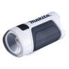 12V Max Lithium-Ion LED Flashlight (tool only)
