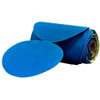 3M™ Stikit™ Blue Abrasive Disc Roll, 36200, 6 in