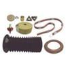 Brake Lathe Repair Kit (12 pieces)