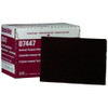 Maroon Scotch Brite™ Pad