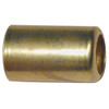 """.718"""" I.D. Brass Ferrule"""