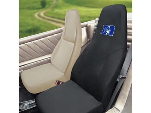 "Duke Seat Cover 20""x48"""