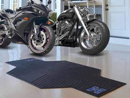 """Memphis Motorcycle Mat 82.5""""x42"""""""