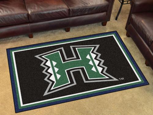 Hawaii 4'x6' Rug