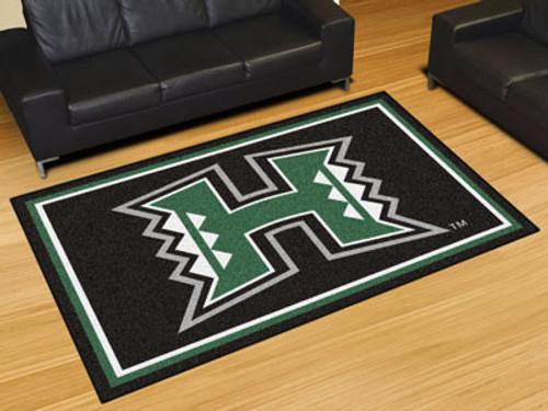 Hawaii 5'x8' Rug
