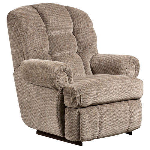 Big and Tall Recliner AM-9930-9922-GG