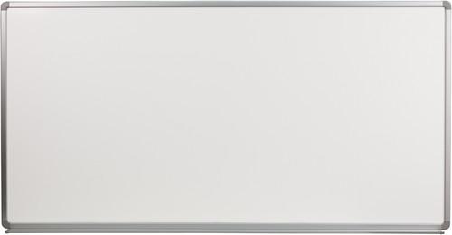 6' W x 3' H marker board YU-90X180-POR-GG