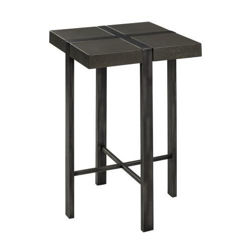 Cooper Classics 6323 Fontana Side Table