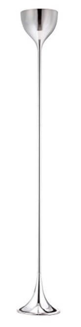 Zuo Modern 50013 Neutrino Floor Lamp