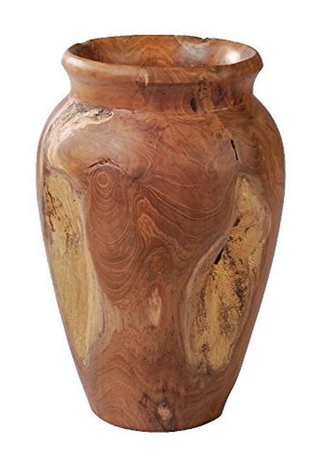 Zuo Modern 21004 Meso Vase