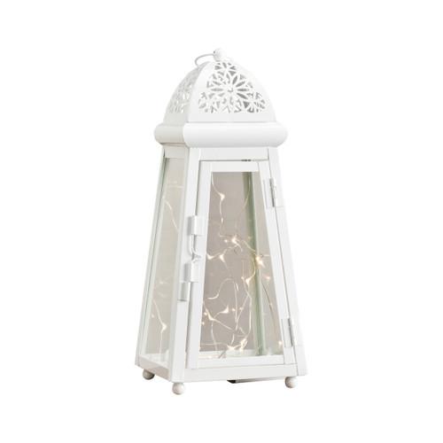 Pomeroy 401039 Claremont Lantern