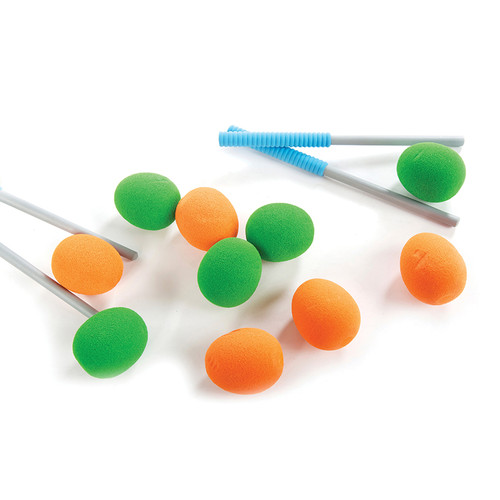 360 Athletics AHLFEC Egg N Chopstick