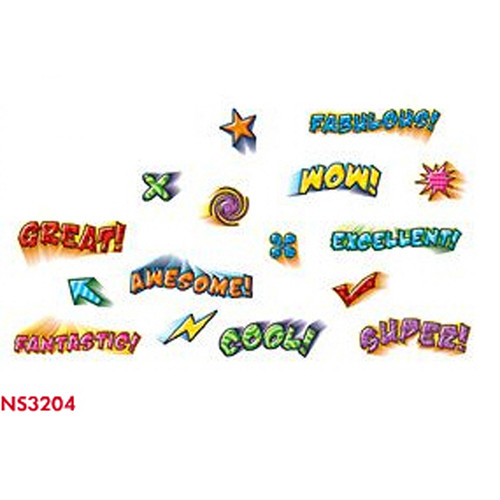 North Star Teacher Resource NST3204 Bb Accents Positive Power