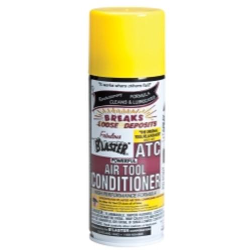 Oil Air Tool and Conditioner 11 oz.  (12 Per Case)