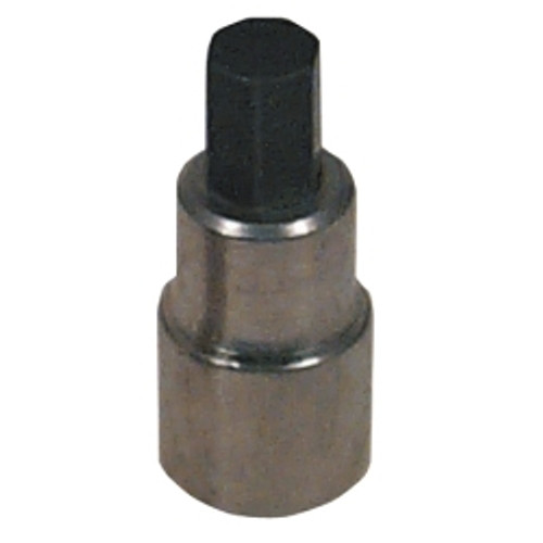 3/8 x 3/8in. Drive  Brake Caliper Socket Bit