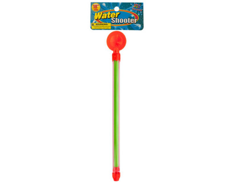 Water Shooter Beach Tool Toy