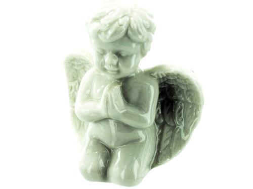 """2.75"""" angel 17816 asst"""