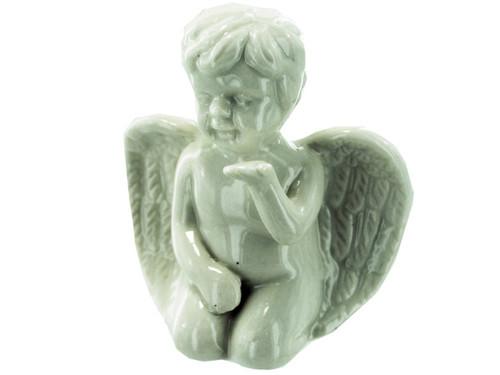 """2.75"""" angel 17817 asst"""