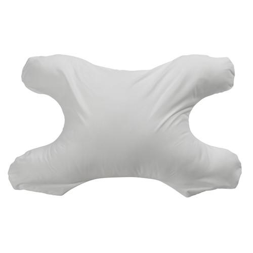 IntelliPAP Sleep Aid Pillowcase for CPAP Pillow