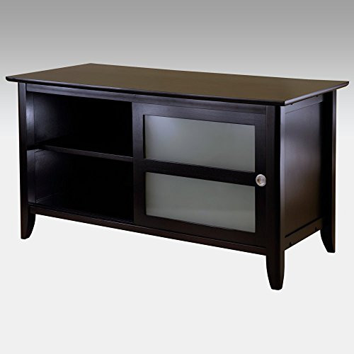 Winsome Wood Syrah TV Stand