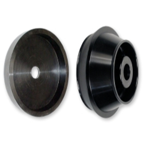 28mm Truck Cone Kit