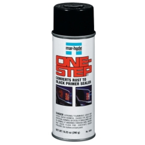 Mar-Hyde® One-Step® Rust Converter Primer Sealer