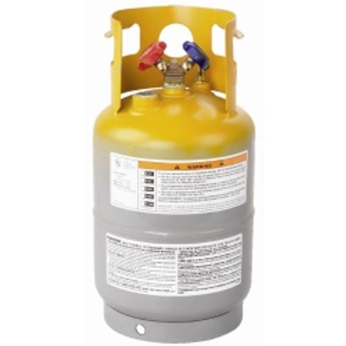 30 lb Refrigerant Tank