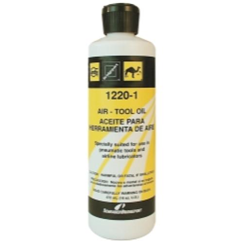 Air Tool Oil, Pint