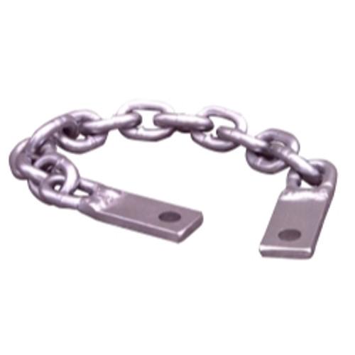 Strut Tower Chain™