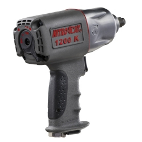"""1/2"""" Drive Kevlar® Composite Impact Wrench"""