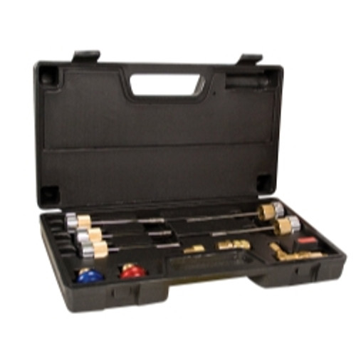 Master Valve Core Remover and Installer Kit