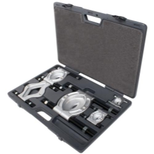 5 Piece Bearing Splitter Kit