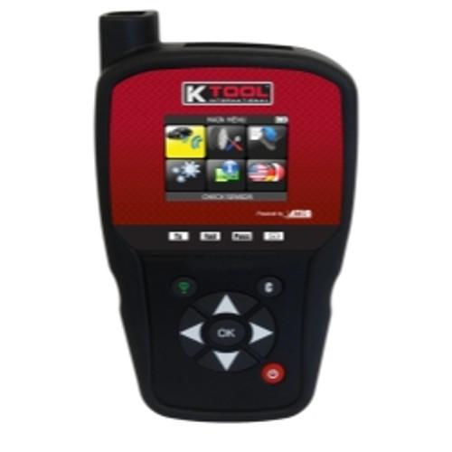KTI TPMS Pro Tool