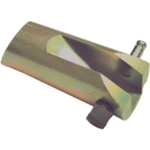 (H8)Ammco Type RH Bit Holder For 6950 Twin Cutter